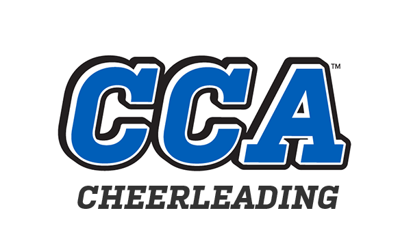 Congratulations Tyra Martinsson, Ashley Vrchoticky, and Kassidy Harrison for making ICCA All Stars Cheer Team.