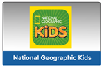 National Geographic Kids link